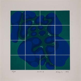 MS1991_S2_serigrafi_39-100_15ed_50x50cm.