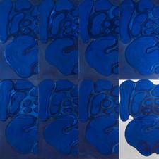 MS1991_R1_tuvaluzerineakrilik_180x180cm_