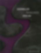 Ekran Resmi 2019-01-23 22.08.06.png