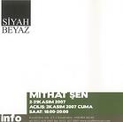 Ekran Resmi 2019-01-23 22.30.38.png