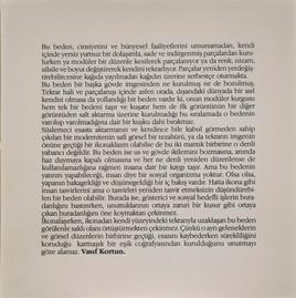 MS1992_GirisVasifKortun_serigrafi_100_15