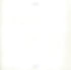 Ekran Resmi 2019-01-23 23.56.29.png