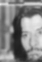 Ekran Resmi 2019-01-23 22.51.51.png