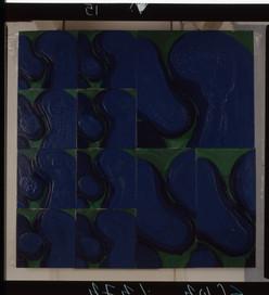 MS1991_R6_tuvaluzerineakrilik_180x180cm.
