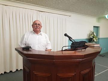 Pastor Dennis Sermons.jpg