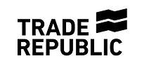 Trade Republic App_edited.jpg