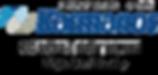 Karmanos_Logo.png
