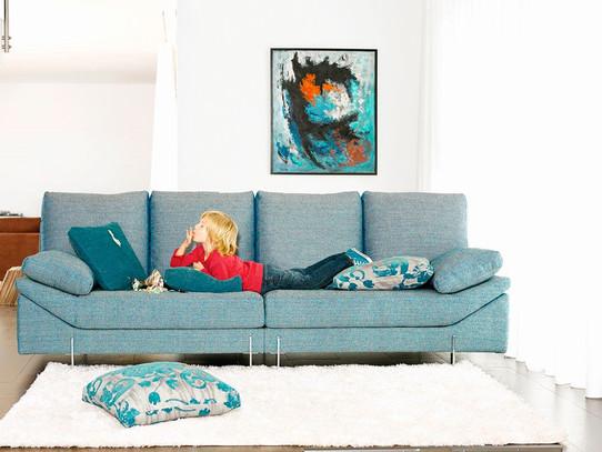 Mueble en Thor de Aquaclean