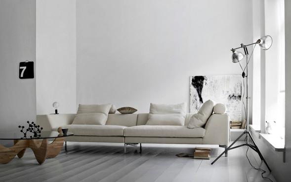 Mueble en Otaru de Aquaclean
