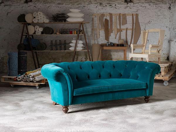 sofa bellagio 1.jpg