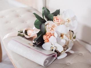 Wedding Emergency Kit