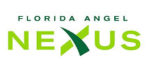 Florida angel nexus.png