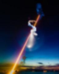 centaurus rocket image.jpg