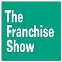 The franchise show logo.jpg