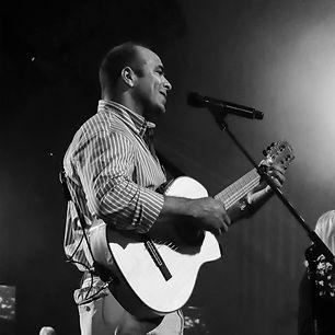 Guitar on stage.jpg