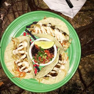 More Tacos.JPG