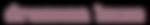 DL-E-FM-Drunken-Lotus-Logo.png