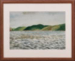 Вид на реку Амур.jpg