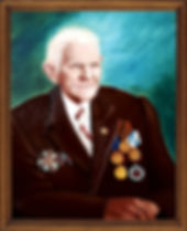 grandgrandpa portrait.jpg