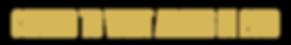 PBC-WEB-Slogan2.png