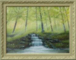 лесной ручей.jpg