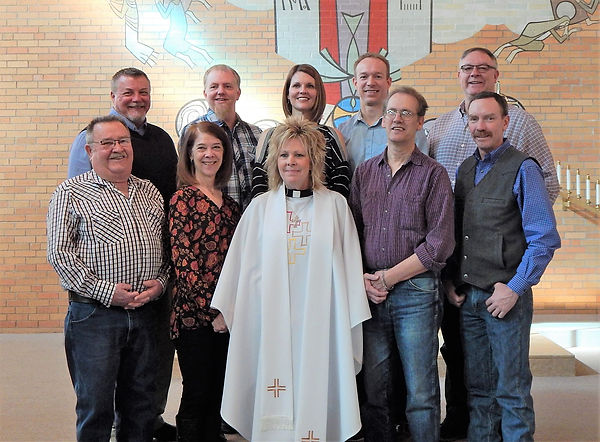 2020 Council Members.jpg
