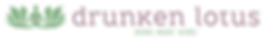 DL-Combination-Mark-Color-Pedigree-Inlin