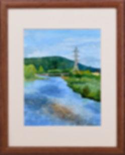 река Силинка.jpg