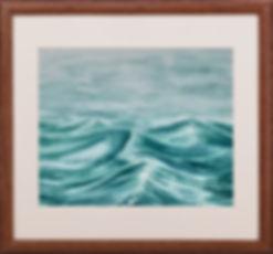 Бирюзовые волны.jpg