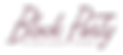 DL-E-FM-BP-Logo.png