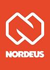 nordeus-primary-logo-1-rgb.png