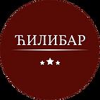 Logo-Instagram-05 png.png
