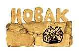 Logo Novak.jpg