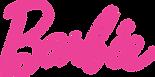 1200px-Barbie_Logo.svg.png