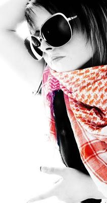 stylish Dpss Of Girls | atif