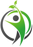 36278_Trustrup Fysioterapi_logo_KC_01-sm