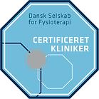 dsf__certificeret__kliniker__logo.png