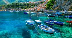 sicily harbor(1)