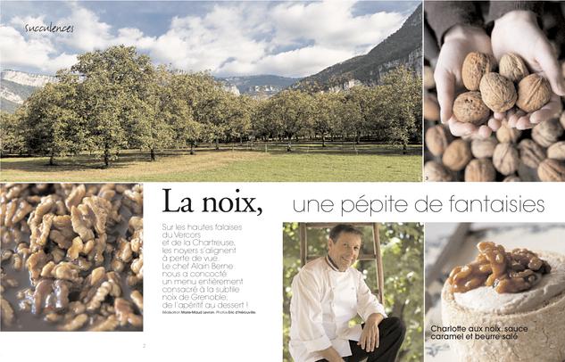 AOC Noix de Grenoble.png