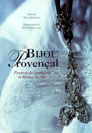 Le Bijou Provençal