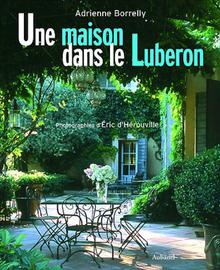 Une Maison dans le Luberon