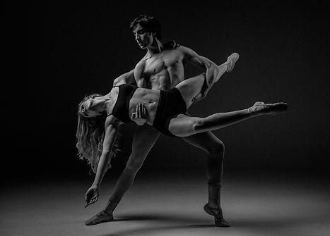 Eric d'HEROUVILLE : Photographe de sport