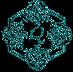 qq logo w shadow.png