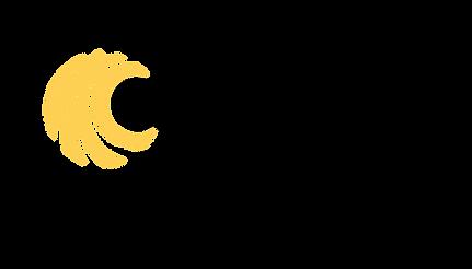 Champion Convention Center Logo 2.19.21