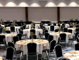 Banquet Champion Convention Center