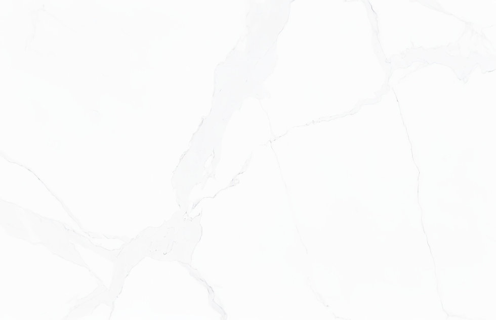 Marble%2520Background_edited_edited.jpg