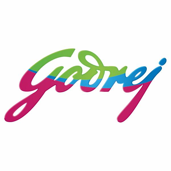 Godrej Industries Ltd.