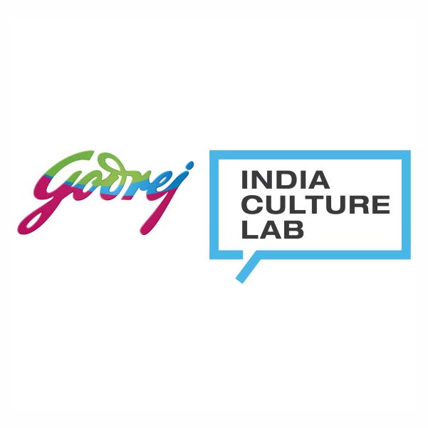 Godrej - India Culture Lab