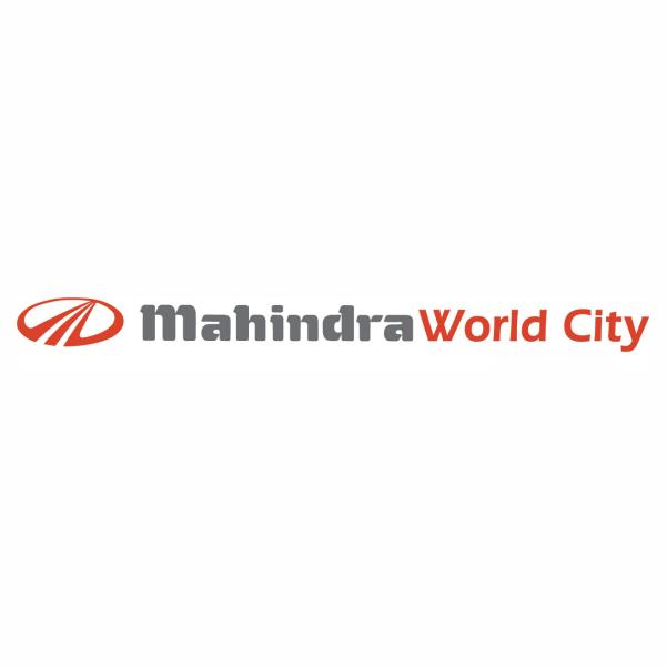 Mahindra World City Ltd.
