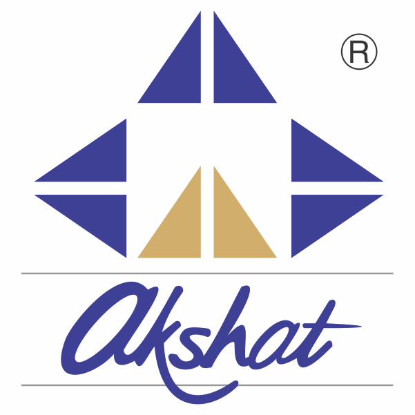 Akshat Apartments Pvt. Ltd.